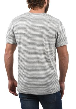 JACK & JONES Originals Jonas T-Shirt – Bild 4