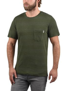 JACK & JONES Originals Jonas T-Shirt – Bild 7