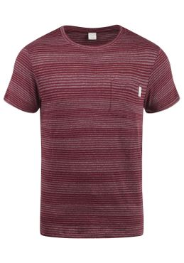 JACK & JONES Originals Jonas T-Shirt – Bild 10
