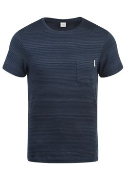 JACK & JONES Originals Jonas T-Shirt – Bild 14