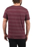 JACK & JONES Originals Jonas T-Shirt