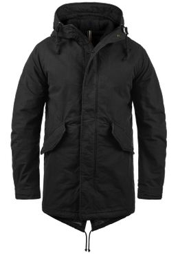 JACK & JONES Originals Jabari Winterjacke  – Bild 8