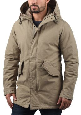 JACK & JONES Originals Jabari Winterjacke  – Bild 15