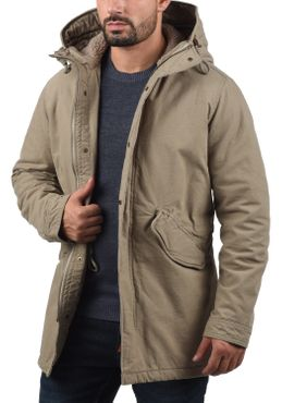 JACK & JONES Originals Jabari Winterjacke  – Bild 17