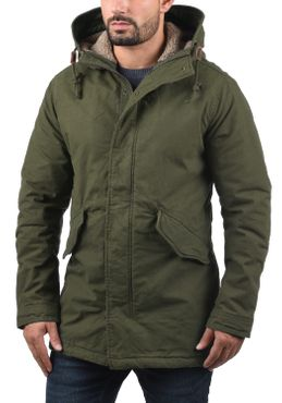 JACK & JONES Originals Jabari Winterjacke  – Bild 21