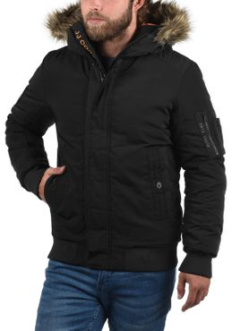 JACK & JONES Core Jaimy Bomberjacke – Bild 3