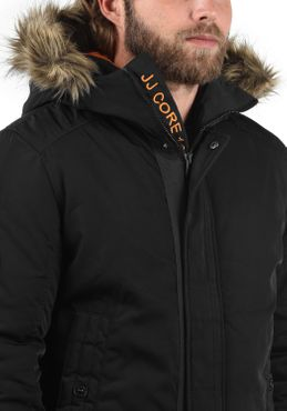 JACK & JONES Core Jaimy Bomberjacke – Bild 6