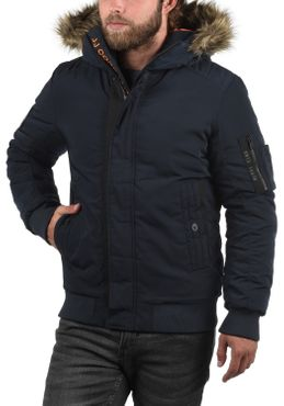 JACK & JONES Core Jaimy Bomberjacke – Bild 15