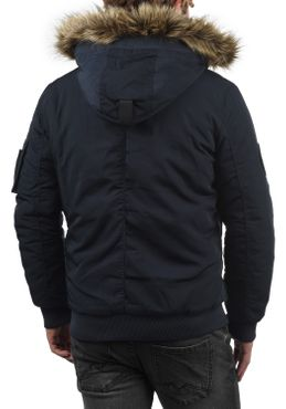 JACK & JONES Core Jaimy Bomberjacke – Bild 17