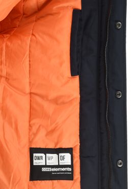 JACK & JONES Core Jaimy Bomberjacke – Bild 19