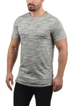 JACK & JONES Originals Elia T-Shirt  – Bild 3