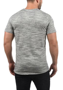 JACK & JONES Originals Elia T-Shirt  – Bild 4