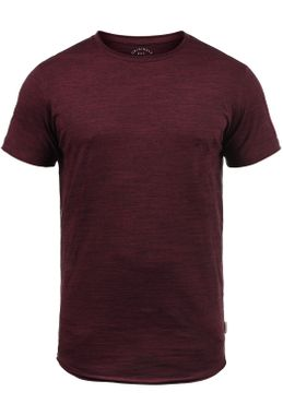 JACK & JONES Originals Elia T-Shirt  – Bild 7