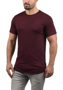 JACK & JONES Originals Elia T-Shirt  – Bild 8