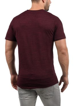 JACK & JONES Originals Elia T-Shirt  – Bild 9