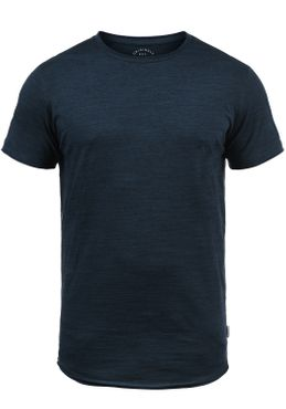 JACK & JONES Originals Elia T-Shirt  – Bild 12