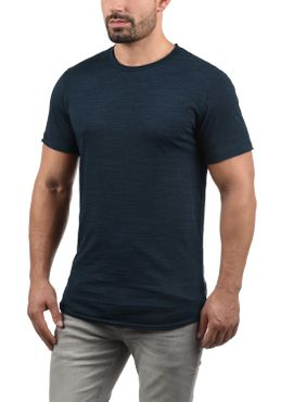 JACK & JONES Originals Elia T-Shirt  – Bild 13