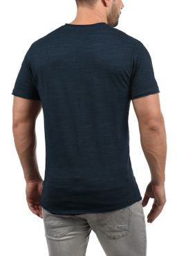 JACK & JONES Originals Elia T-Shirt  – Bild 14