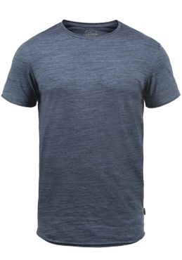 JACK & JONES Originals Elia T-Shirt  – Bild 17