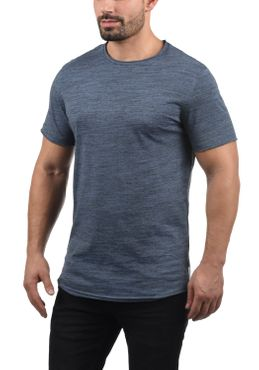 JACK & JONES Originals Elia T-Shirt  – Bild 18