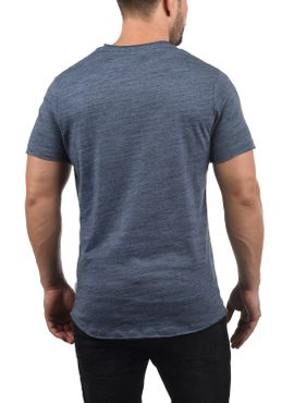 JACK & JONES Originals Elia T-Shirt  – Bild 19