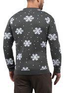 SHINE ORIGINAL Pingo Weihnachtspullover