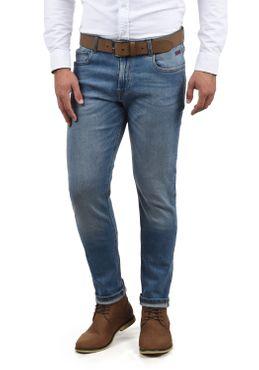PRODUKT Paco Jeans  – Bild 16