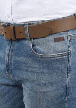 PRODUKT Paco Jeans  – Bild 20