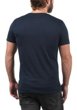 SOLID Portas T-Shirt 2er Pack – Bild 12
