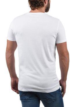 SOLID Portas T-Shirt 2er Pack – Bild 16