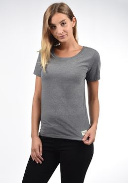 DESIRES Otta T-Shirt 2er Pack – Bild 8