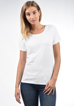DESIRES Otta T-Shirt 2er Pack – Bild 18