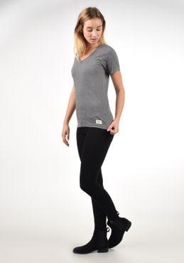 DESIRES Vanni T- Shirt 2er Pack – Bild 11