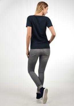 DESIRES Vanni T- Shirt 2er Pack – Bild 18