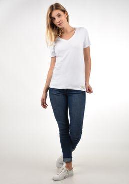 DESIRES Vanni T- Shirt 2er Pack – Bild 21