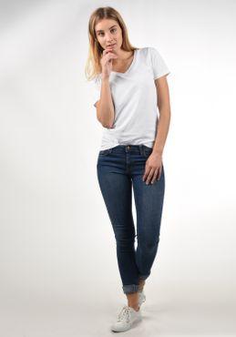 DESIRES Vanni T- Shirt 2er Pack – Bild 22