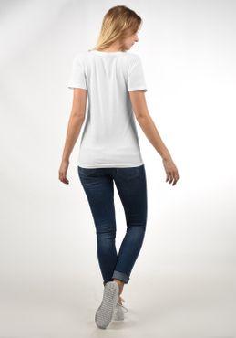 DESIRES Vanni T- Shirt 2er Pack – Bild 24