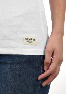 DESIRES Vanni T- Shirt 2er Pack – Bild 25
