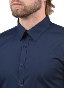 SHINE ORIGINAL Gibson Hemd – Bild 12