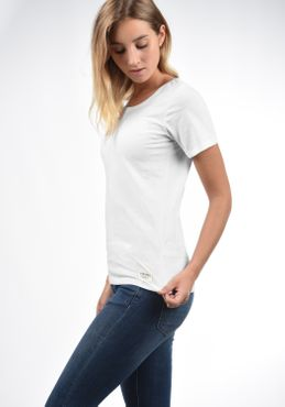 DESIRES Otta T-Shirt 3er Pack – Bild 14