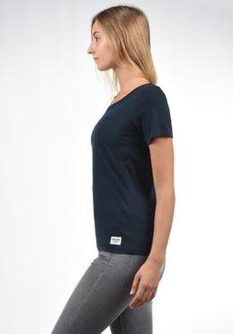 DESIRES Otta T-Shirt 3er Pack – Bild 19