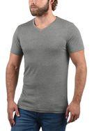 SOLID Portus T-Shirt 3er Pack