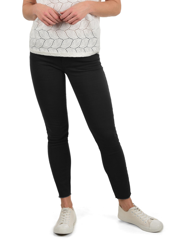 Jacqueline de Yong  Jelena Colour-Jeans