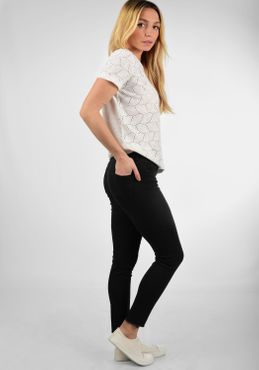 ONLY Jelena Colour-Jeans – Bild 2