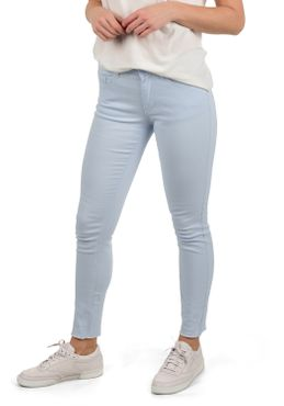 ONLY Jelena Colour-Jeans – Bild 7