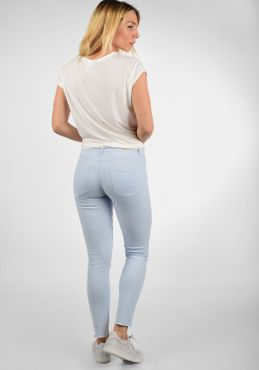 ONLY Jelena Colour-Jeans – Bild 9