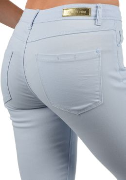 ONLY Jelena Colour-Jeans – Bild 11