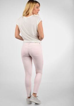 ONLY Jelena Colour-Jeans – Bild 15