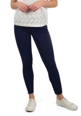 ONLY Jelena Colour-Jeans – Bild 19