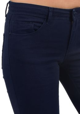 ONLY Jelena Colour-Jeans – Bild 22